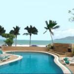 Phuket Island, Tailandia: Vacaciones soñadas