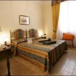Gran Hotel Florence, mucha historia y mucho lujo