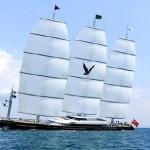 Más sobre el Halcón Maltés