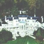 La casa mas cara del mundo, en venta