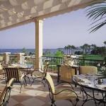St. Regis Mardavall Resort Mallorca (Mardavall Hotel & SPA)