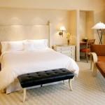 Hotel Sheraton Mar del Plata (Argentina)