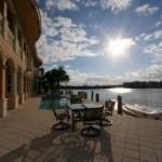 Miami Beach: la mansión de tus sueños